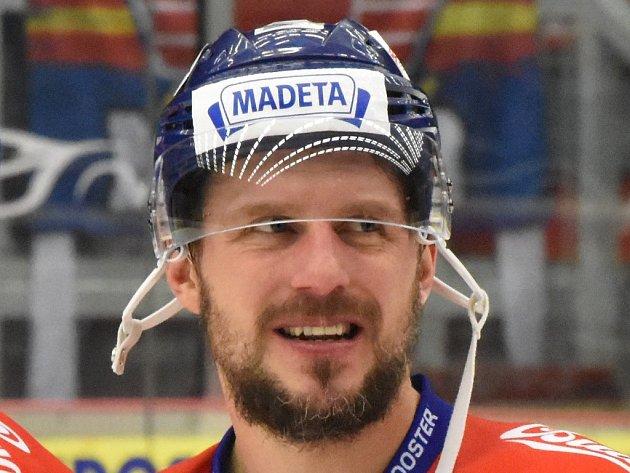 Petr Vampola