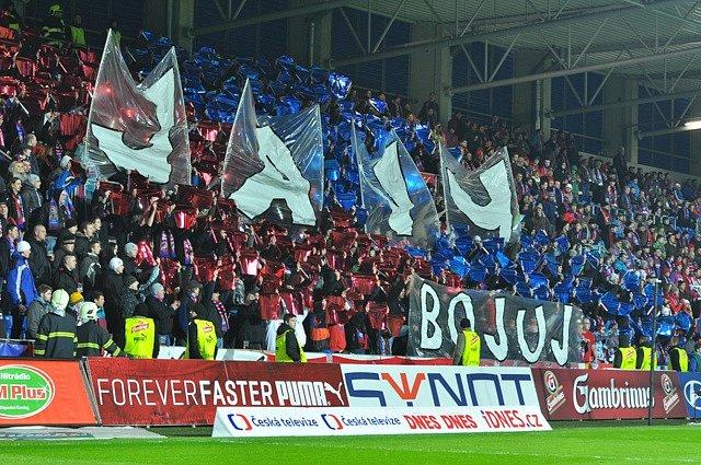 Synot liga: FC Viktoria Plzeň - SK Dynamo Č. Budějovice