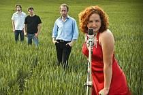 Jihočeská skupina Epy de Mye přitvrdila a míří do rocku.