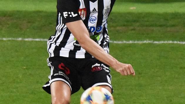 Tomáš Sivok se na Letnou těší.