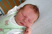 Šestiletou sestřičku Natálku má Filip Solar. Narodil se Tereze Solarové 5. 7. 2017 ve 3.05 h. Vážil 4,23 kg. Rodina bydlí v  Českých Budějovicích.