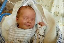 Manželům Evě a Pavlu Brusovým z Jindřichova Hradce se 28. 4. 2020 v 7.51 h. narodil syn, kterému dali jméno Viktor Brus. Jeho porodní váha byla 3,33 kg.