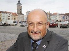 Jiří Svoboda.