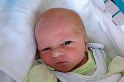 Petr Šmoldas se v českobudějovické nemocnici narodil v sobotu 18. listopadu 2017. Hana Šmoldasová a Petr Šmoldas jsou šťastnými rodiči od 14.04 hodin. Miminko po porodu vážilo 2490 gramů. První dítě budou manželé vychovávat v Týně nad Vltavou.