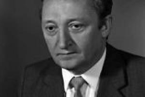 František Pitra.