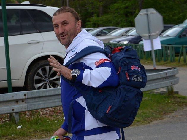 Jan Froněk