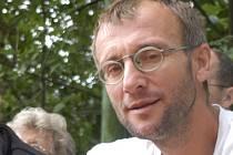Stanislav Pochop.