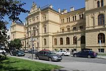 Jihočeské muzeum zve na virtuální program.