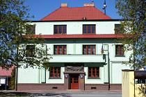 Kamenný Újezd (okres České Budějovice)