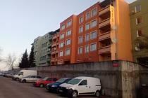 V Týně nad Vltavou se v úterý večer diskutovalo o budoucnosti sídliště Hlinky.
