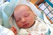 Do Čertyně odjela s maminkou Vlastou Haláčkovou novorozená Stella Haláčková. Ta na svět poprvé vykoukla 12. 11. 2018 v 1.31 h. Váha po porodu ukazovala 3,19 kg.