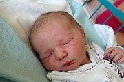 Jana Tripesová přivedla 24. 4. 2018 v 10.03 h na svět Jonáše Tripese. Po narození vážil 3,96 kg. Vyroste v Dobrkovské Lhotce po boku 2,5letého brášky Jáchyma.