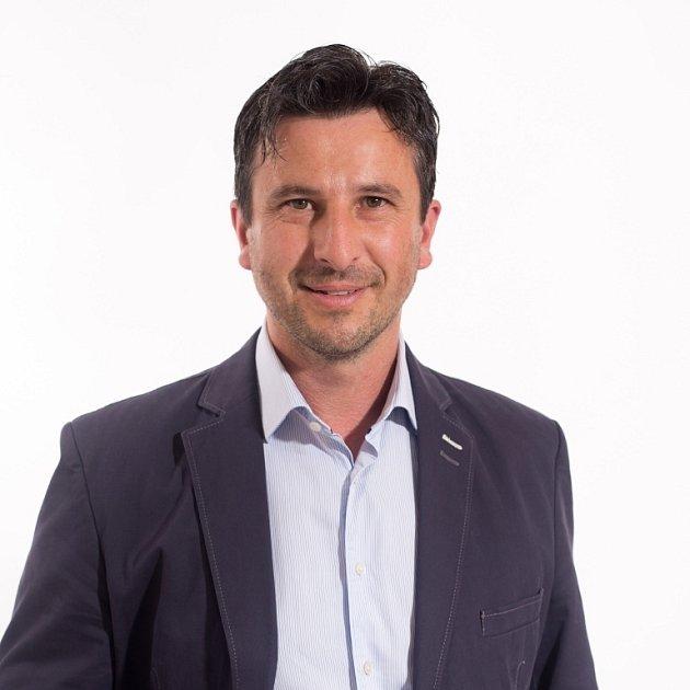 Knot Josef JUDr. MBA