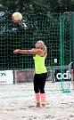 Nikola Vandasová