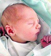 Rodiče Anna a Martin z Českých Budějovic se těší z přírůstku do rodiny. 24. 8. 2010 v 19.25 h se jim narodila holčička Anna Jungwirtová, vážila 2,73 kg.