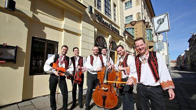 Dny slovenské kultury