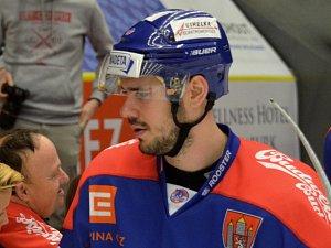 Martin Heřman