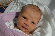 Maminka Marcela Gabajová porodila dcerušku Rozálii Chodilovou 28. listopadu 2017. V českobudějovické porodnici ji přivedla na svět v 0.19 hodin. Rozálka vážila po porodu 2882 gramů. Vyrůstat bude v krajském městě.