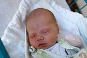 Johana Pokorná se v českobudějovické nemocnici narodila 30. 9. 2017 ve 22.48 h. Po narození vážila 3,24 kilogramu. Johančiným domovem jsou Borovany.