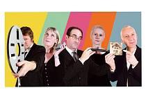 Na novém albu Chumbawamby nazvané ABCDEFG se mísí prvky popu, folku i jazzu.