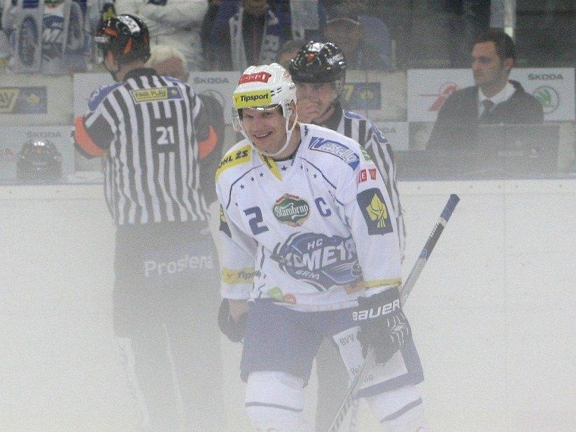 František Ptáček.