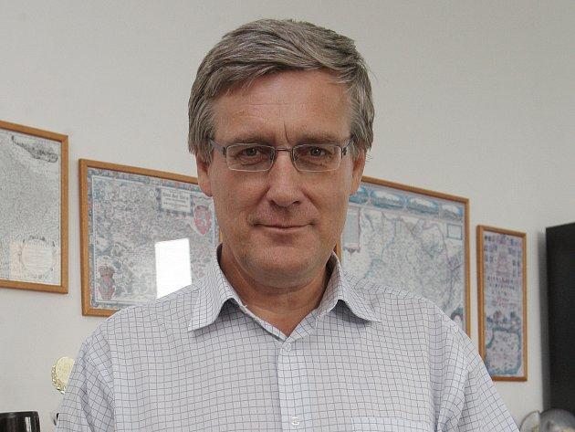 Opozice v Bohunicích útočí: starosta ve zpravodaji ztratil sebekontrolu, tvrdí