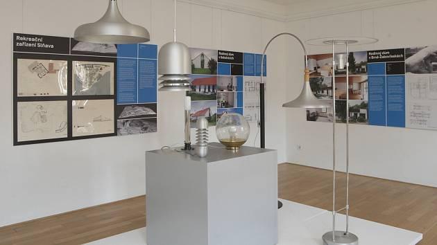 Schopnost propojit rozumové s citovým řadí Růženu Žertovou k nejvýznamnějším osobnostem české architektury a designu druhé poloviny 20. století.