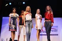 Miss Brno 2009