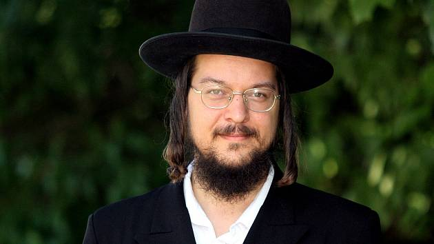 Jicchak Seifert