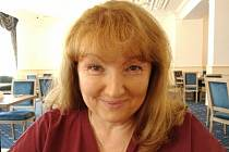 Za svou celoživotní práci letos získala Helena Tlachová nominaci na cenu Anděla mezi zdravotníky.