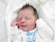 Amálie Seidlová 03.01.2008 Brno – Fakultní nemocnice