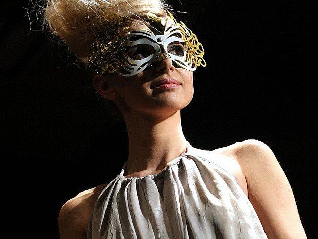 Už potřetí proběhl o víkendu v Brně Factory Fashion Market.