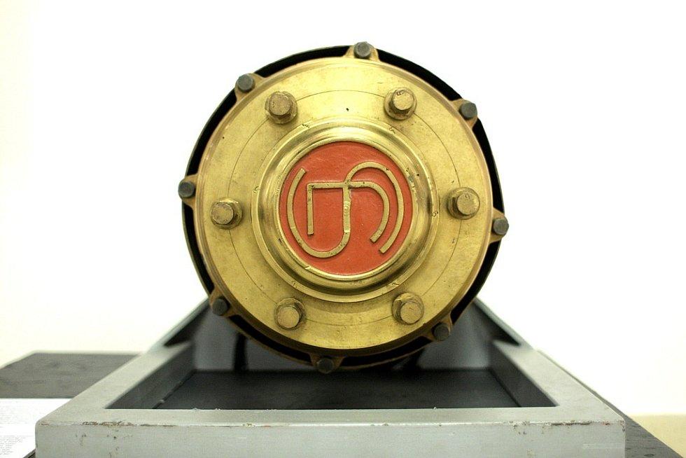 Výstava v Technickém muzeum v Brně představuje významné i opomíjené vynálezce s úzkou vazbou na české země.