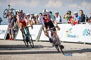Na mistrovství Evropy do Brna míří šest medailistů z Herningu