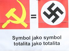 Symbol jako symbol