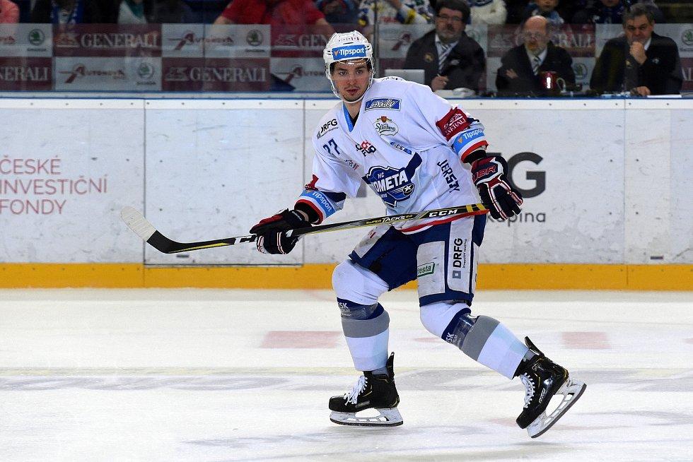 Jakub Orsava.