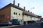 V káznici v brněnském Cejlu otevřeli nové komunitní centrum.