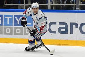 HC Kometa Brno.