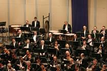 Brněnští filharmonici si v letošní sezoně významně připomenou osmdesáté výročí úmrtí Leoše Janáčka. K jeho poctě vydávají i profilové CD.