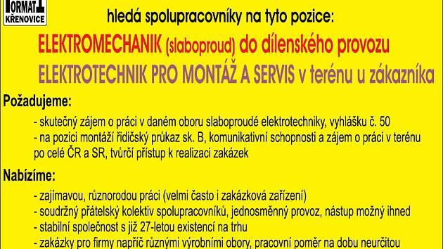 HLED SE!!! Dtsk cyklistick helma, Kenovice u Slavkova