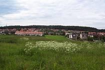 Brno-Útěchov.