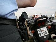 Lukáš Pešek - motocyklový závodník