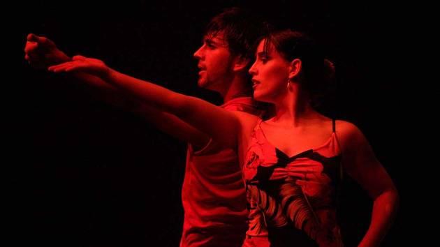 Nová choreografie, s níž se León a jeho skupina představí, se jmenuje El Poder del Flamenco Pasion.