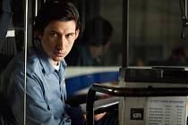 Paterson ztvárněný Adamem Driverem je řidič autobusu, každý jeho den je zdánlivě stejný. Film zachycuje vítězství a porážky všedního dne a krásy skryté v nejmenších detailech.