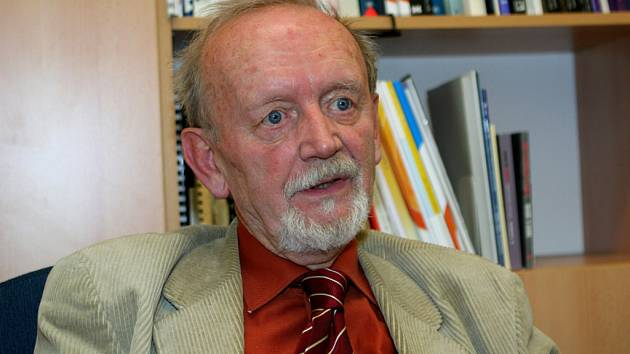Ivo Možný