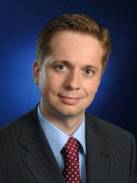 Robert Kotzian