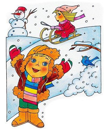 Obrázky okatých dětí a roztomilých zvířat, známé ilustrace kpohádkám oKarkulce či Budulínkovi. Tvorbu brněnské výtvarnice Vlasty Švejdové představuje nová vánoční výstava na hradě Špilberk, která nese název Hádám, hádám pohádku.