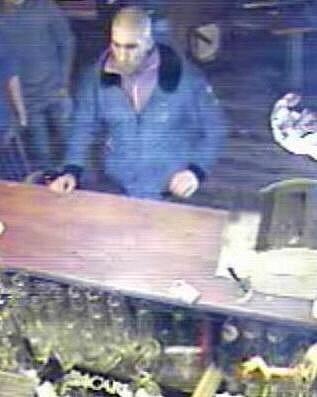 Policie hledá svědky napadení v klubu v Masarykově ulici v centru Brna.