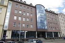 Pedagogická fakulta Masarykovy univerzity v Brně.