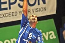 Martin Hroch - Brno